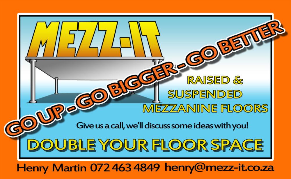 Mezz-It